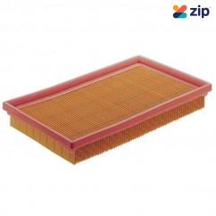 Festool HF-CT MINI/MIDI - CT MINI/MIDI Extractor Main Filter 456790 Dust Extractor Accessories & Consumables
