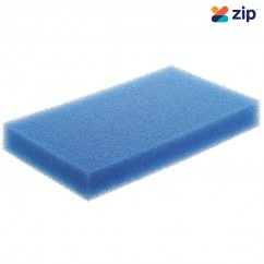 Festool NF-CT MINI/MIDI - Wet Filter CT MINI/MIDI Extractor 456805 Dust Extractor Accessories & Consumables