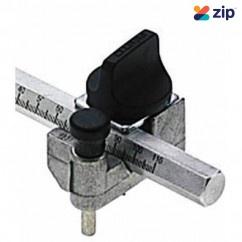 Festool AR-LR32 - LR 32 Adjustable Stop 485759 Router Accessories