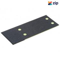 Festool SSH-STF-L93x230/0 - 93x230mm Long Lamellae Backing Pad 486371 Festool Sander⁄Polisher Accessories