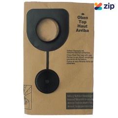 Festool FIS-SR 202 5PC - SR 202 Replacement Filter Bags 487482 Vacuum Accessories