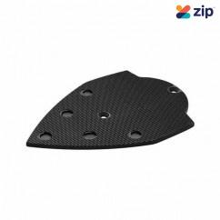Festool 488036 - 93mm Extended Stickfix Base Plate Sanding Discs, Papers & Wheels