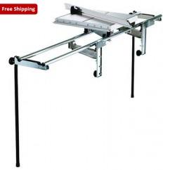Festool CS70ST - 950mm Sliding Table for CS 70 Table Saw 488059 Festool Bander & Trimmer Accessories