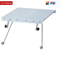 Festool CS70VL - Rear Table for CS 70 Table Saw 488061 Festool Bander & Trimmer Accessories