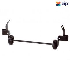 Festool CS70TR - Transport Wheel for CS 70 Table Saw 488064 Festool Bander & Trimmer Accessories