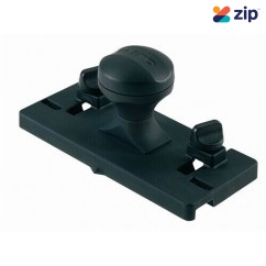Festool FS-OF900/1000 - Guide Rail Adaptor for use on FS Guide Rail System 488752 Router Accessories