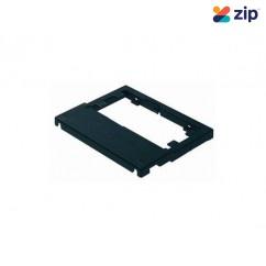 Festool FS-PS/PSB300 - Guide Rail Attachment 490031 Festool Jigsaw Accessories