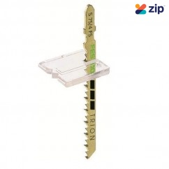 Festool SP-PS/PSB 300/20 - Replacement Splinterguards 490121 Festool Jigsaw Accessories