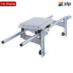 Festool CS70ST650 - 650mm Sliding Table for CS 70 Table Saw 490312 Festool Bander & Trimmer Accessories