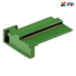 Festool CS70SP/10 - Splinterguard for CS 70 Table Saw 490340 Festool Bander & Trimmer Accessories