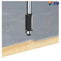 Festool Edge trimming cutter HW shank 8 mm - HW S8 D12,7/NL25 491027 Router Accessories