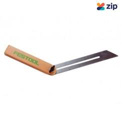 Festool SM-SYM70 - SYMMETRIC Precision Angle Bevel 491053