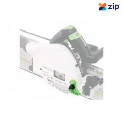Festool SP-TS55/5 - TS 55 and TS 75 Replacement Splinterguards 491473