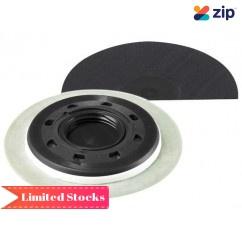 Festool LT-STFD150FX-RO125 - 150mm ROTEX Louver Backing Pad 492129 Festool Sander⁄Polisher Accessories