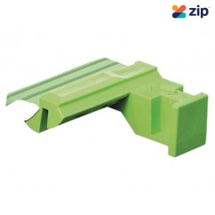 Festool CS50SP/10 - Splinterguard for CS 50 Table Saw 492241 Festool Bander & Trimmer Accessories