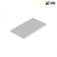 Festool SSH-115X221/10-RS1C - 115x221mm Backing Pad 492310 Festool Sander⁄Polisher Accessories