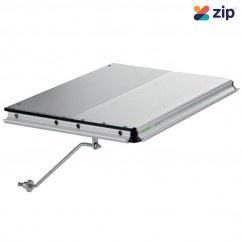 Festool 493822 - 410 mm CMS Side Extension Table  Festool Accessories