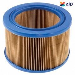 Festool AB-FI-SRH 45 - SR Extractor H Class Main Filter 493825 Main Filters