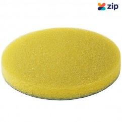 Festool PS-STF-D 80X20-G/5 - Polishing Sponge 80x20mm Yellow 493842