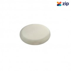 Festool PS-STF-D125X20-F/5 - Polishing Sponge 125x20mm White 202011