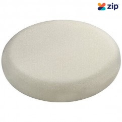 Festool PS-STF-D150X30-F/1 - Polishing Sponge 150x30mm White 493866