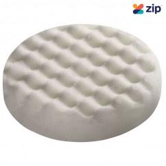 Festool PS-STF-D 80X20-F-GEW/5 - Polishing Waffle Sponge 80x20mm White 493870 Festool Sander⁄Polisher Accessories