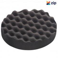 Festool PS-STF-D125X20-SF-OCS/1 - Polishing Waffle Sponge 125x20mm Black 493885