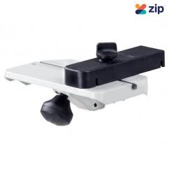 Festool AB-KS - Crown Moulding Attachments for KAPEX 494369