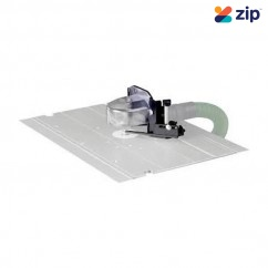 Festool BF FOR OF CMS - Safety cover for OF Router CMS Module 494643 Router Accessories