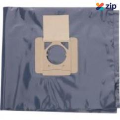 Festool ENS-SRM 45-LHS 225 5X - SRM 45 PLANEX Replacement Waste Bags 5Pk 495015 Dust Extractor Accessories & Consumables