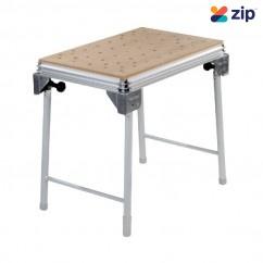 Festool MFT Kapex - 869 x 581mm Multifunction Table Basic 495465