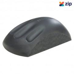 Festool HSK-D150H - 150mm Hard Sanding Block 495966 Festool Sander⁄Polisher Accessories
