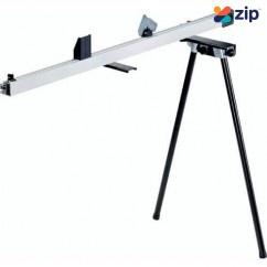 Festool KA-KS-R - Right Trimming Attachment for MFT Table 495968