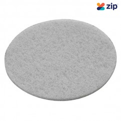 Festool STFD150white/10x - 150mm 0 Hole Vlies Abrasive Disc White 496509 Sanding Discs, Papers & Wheels