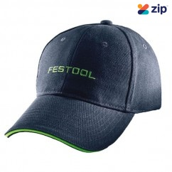 Festool 497899 - Blue Golf Cap Festool Accessories
