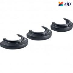 Festool FP-RO 90 - ROTEX 90 Edge Protector Set 497936 Festool Sander⁄Polisher Accessories