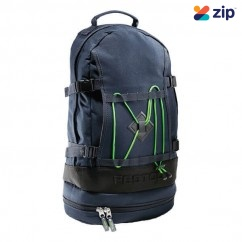 Festool 498474 Dark Blue Backpack Bag Festool Accessories