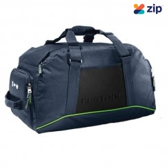 Festool 498494 - Sport Bag Festool Accessories