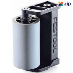 Festool ZR-KA 65 - Additional Roller for KA65 Edge Bander 499480