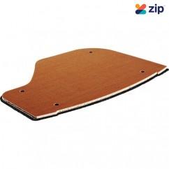 Festool LAS-STF-KA 65 - Scratch Free Base pad for KA65 Edge Bander 499892 Festool Trimmer Accessories