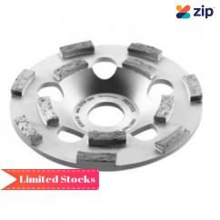 Festool DIA HARD-D130 Std - 130 mm Hard Diamond Grinding Disc - Standard 499972