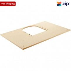 Festool LP-KA65 MFT/3 - KA 65 Conturo Perforated Timber top for MFT 3 500366 Festool Bander & Trimmer Accessories