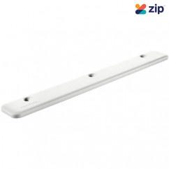 Festool GP-MFT/3 KA65 15x - Guide Plate Set for use with KA 65 Edge Bander Stationary 500367 Festool Trimmer Accessories