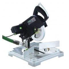 Festool SYM 70 E - SYMMETRIC 216mm Mitre Saw 575002 240V Mitre & Compound Mitre Saws