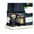 Festool LS 130 EQ-Plus - 240V 260W Duplex Linear Sander 567770 240V Sanders - Linear & Hand Blocks