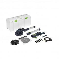 Festool LHS 2 225 EQI-Plus - 400W 225mm PLANEX Drywall Sander 575992