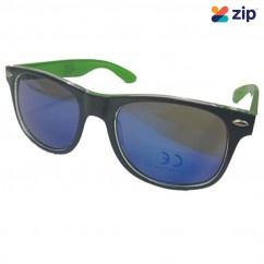 Festool 68450 - Limited Edition Sunglasses
