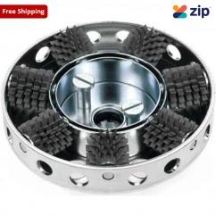 Festool SZ-RG150 - 150mm Tungsten-Carbide Tool Head With Split-Form Teeth 768020