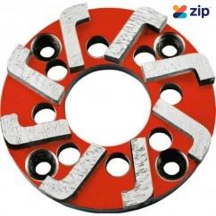 Festool DIA Abrasive D80 - 80mm Abrasive Diamond Grinding Disc 769055