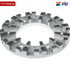 Festool DIAHARD-D150 - 150mm Hard Diamond Grinding Disc 769069 Festool Diamond and Renovation Grinder Accessories